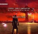DmC: Devil May Cry walkthrough/SM03