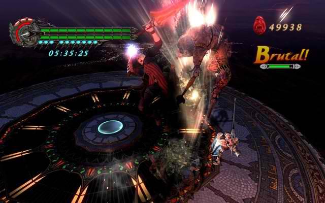 File:DMC4 Bloody Palace Nero.jpg