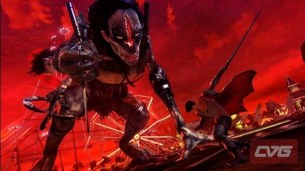 File:The Hunter (battle) DmC.jpg