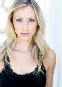 Lauren Olipra