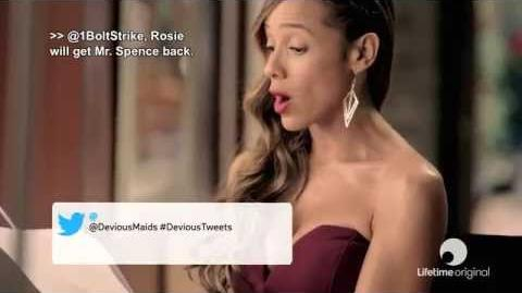 Devious Maids - Season 4 Promo 5