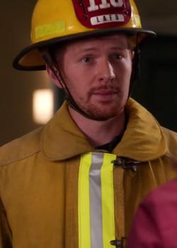Firefighter (4.08)