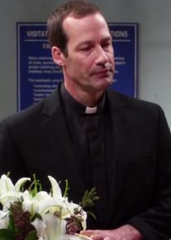 Chaplain (4.08)