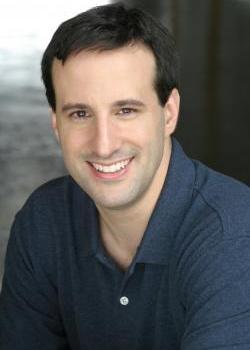 Dan Triandiflou