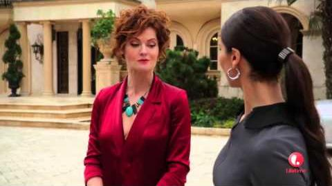 Devious Maids - 3x03 (The Awful Truth) Sneak Peek 2