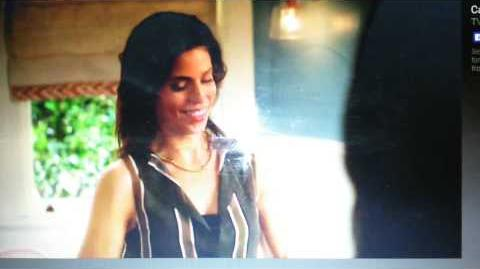 Devious Maids - 3x02 (From Here to Eternity) Sneak Peek 3