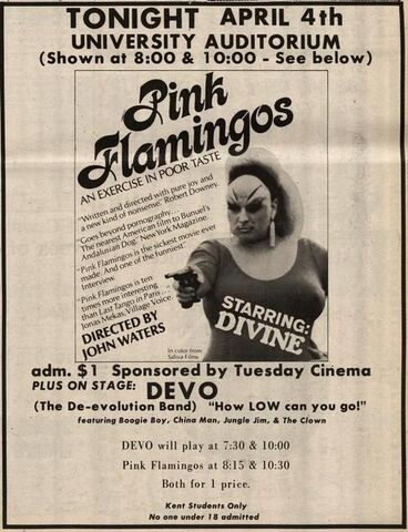 File:Devo Pink Flaimingos 1975.jpg