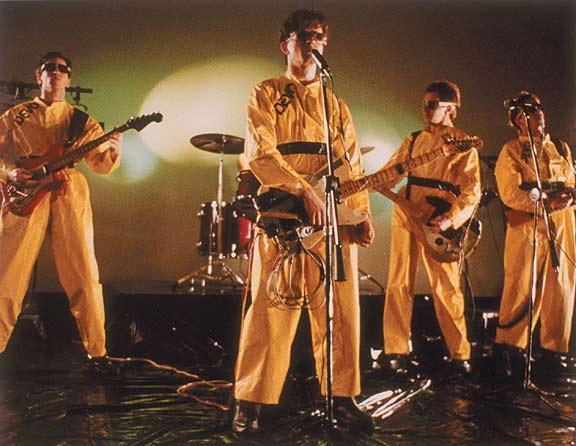 File:Yellowsuits.jpg