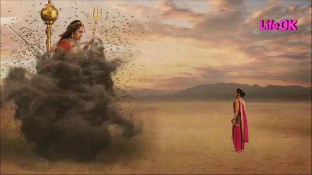 File:Mohini Promises Bhramari Devi's Protection.png