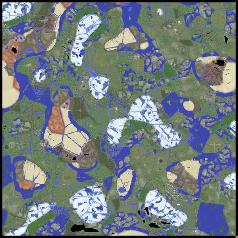 File:Worldmap terrain 2017-04-20 10pct.png