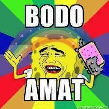File:Bodo Amat.jpg