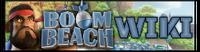 Logo-de-boombeach.png