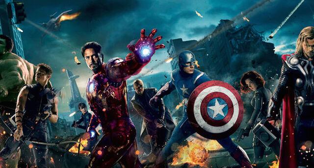 Datei:Marvel Slider.jpg