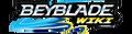 Logo-de-beyblade.png