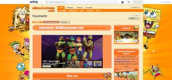Nickelodeon Wiki Hauptseite.png