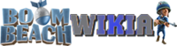 Wiki-wordmark deboom.png
