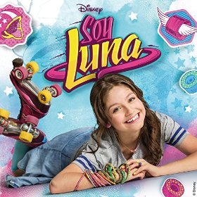 Datei:Soy Luna soundtrack.jpg