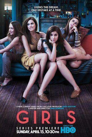 Datei:Girls Poster.jpg