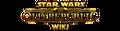 Logo-de-swtor.png