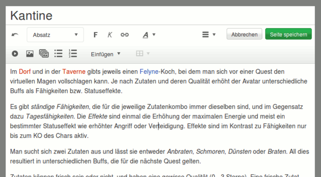 Datei:VE-toolbar.png