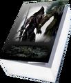 3D Buchcover (Slor).png