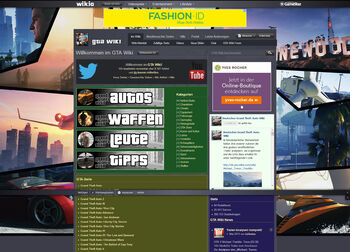 Gta-screen.jpg