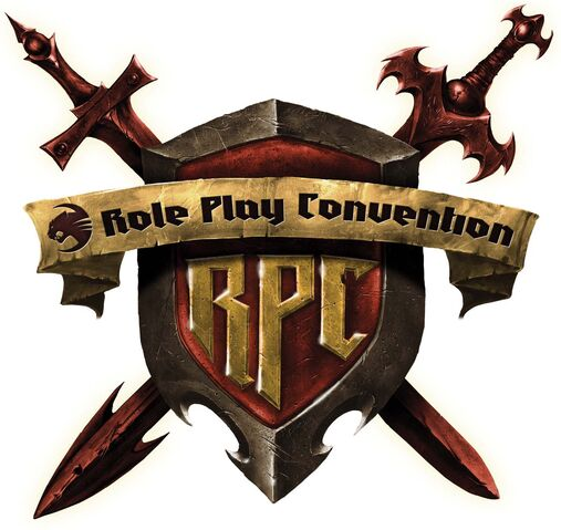 Datei:Rpc-logo.jpg