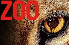 Zoo Serie Vorschau Bild