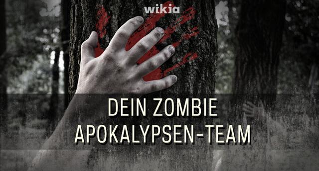 Datei:Zombie apokalypse team.png