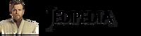 Logo-jedipedia