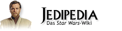 Logo-jedipedia