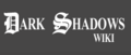 Logo- de-darkshadows.png