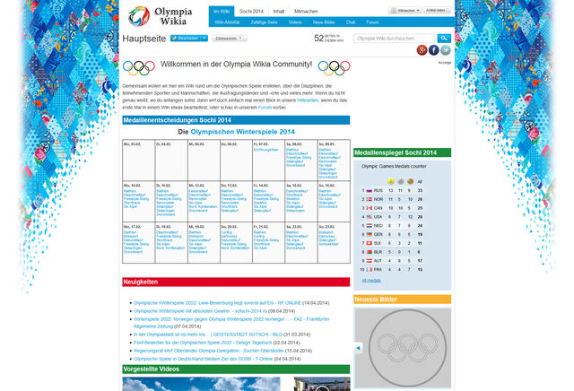 Datei:ComDev Olympia.jpg