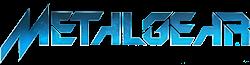 Datei:Logo-de-metalgear.png