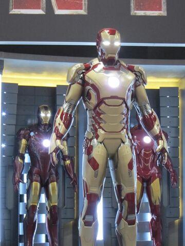 Datei:Iron Man 3.jpg