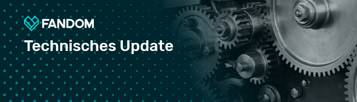 Technical-Updates-DE-Header