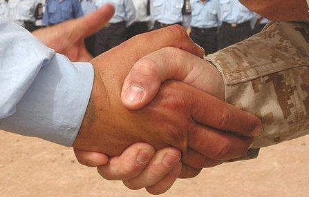 Datei:Handshake (1).jpg