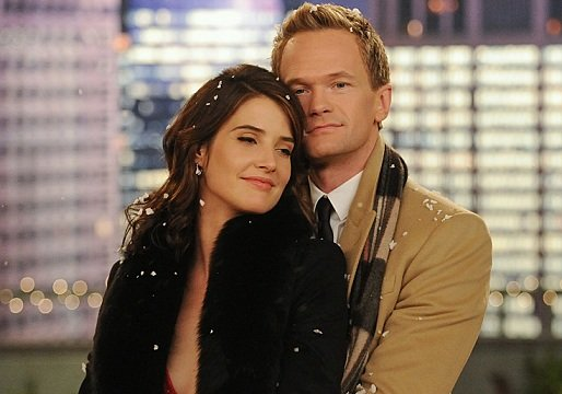 Datei:Barney robin proposal pic.jpg