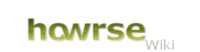 Logo-de-howrse.png