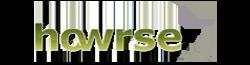 Datei:Logo-de-howrse.png