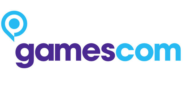 Datei:Slider Gamescom 2013.jpg