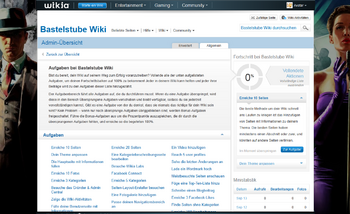 Wiki-progress-bar-testwiki-de.png