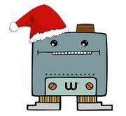 Weihnachts-walter