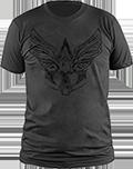 Datei:AC 4 Shirt.png