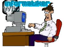 Datei:Informatiker Wiki.png