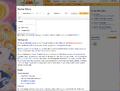 Vorschaubild der Version vom 27. März 2015, 18:59 Uhr