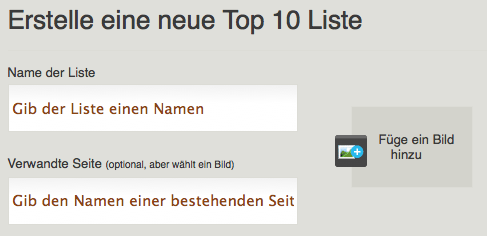 Datei:Top 10 liste blog 2.png