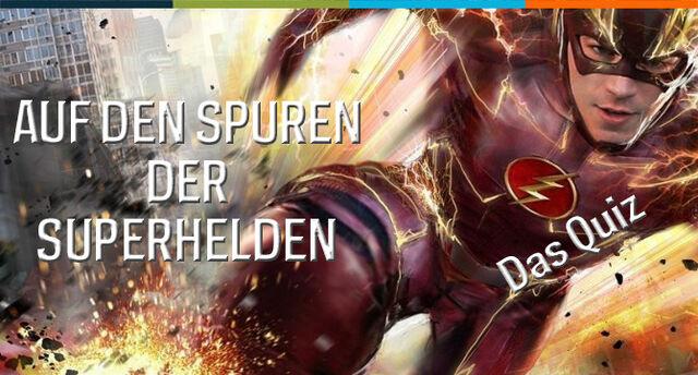 Datei:ComDev Blog Slider Superhelden.jpg