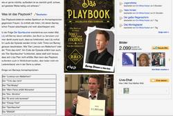 Himym Playbook.png