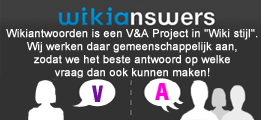 Datei:Answers-mainpage-nl.png